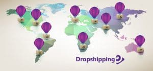 Shopify dropshipping business model for new ecommerce entrepreneurs