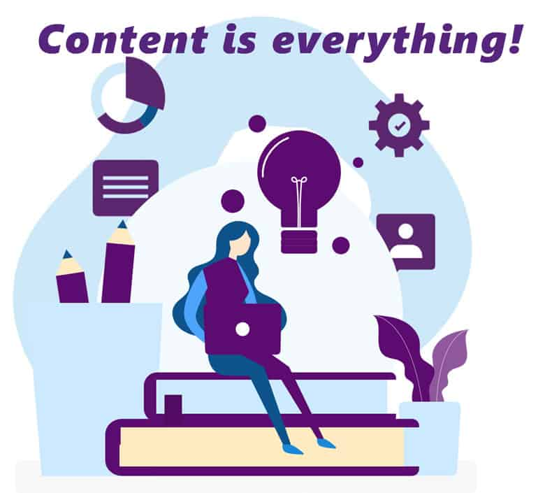 Octovid-Digital-Marketing-for-Shopify-stores-content-is-everything