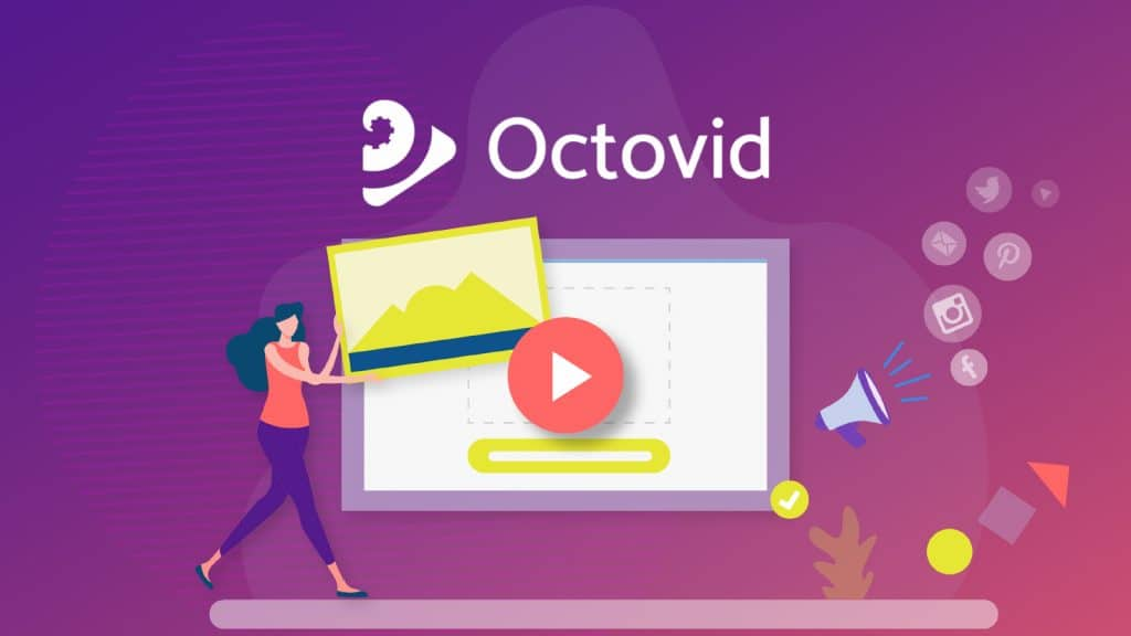 Octovid-Video-Creator-App-Feature Banner-Shopify
