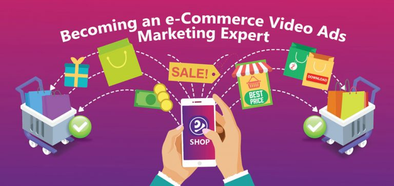 Octovid-Becoming-eCommerce-Video-Ads-Marketing-Expert-Shopify-app-bg