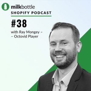 Octovid-Player-Ray-Mongey-on-Milk-Bottle-Labs-ep38-podcast