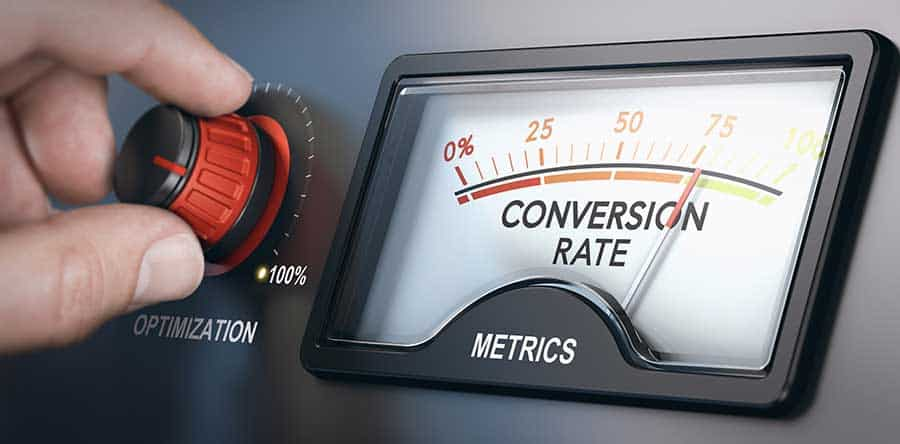 conversion-rate-personalized-video-tool-app-email-marketing-Octovid-Player